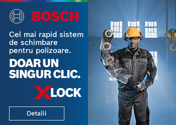 X-Lock Dealer Banner Static _just one click_ Rectangle